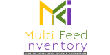 Multi Feed Inventory