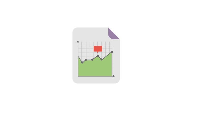 data-normalization